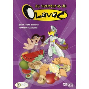 as_aventuras_de_olavac_-_aao