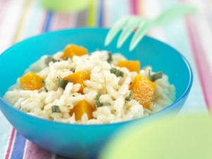 butternut-squash-risotto-2-340x255-top