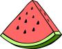 desenho-de-frutas-3