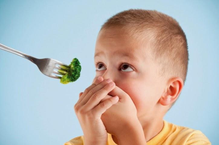 Maçãs verdes por perda de peso