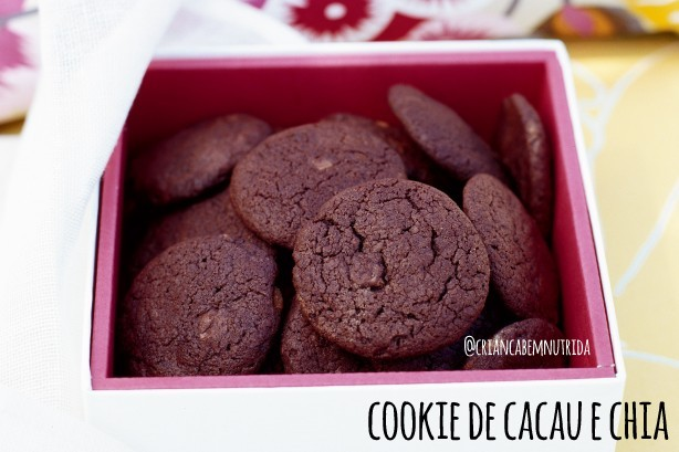 very-chocolate-biscuits-16729_l