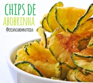Dried-Zucchini-Chips jpg