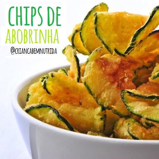 Dried-Zucchini-Chips jpg