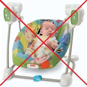 cadeira-de-balanco-e-vibratoria-discover-n-grow-fisher-price-curumim_feliz_-_aluguel_de_brinquedo_para_beb_