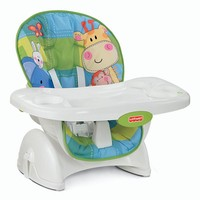 cadeirao-para-bebe-fisher-price-zoo_200x200-pu6c6af_1