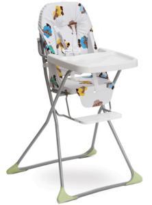 cadeirao-standart-galzeano