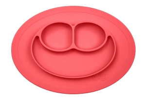 ezpz-prato-mini-happy-mat-ezpz-coral-1500-996493-1