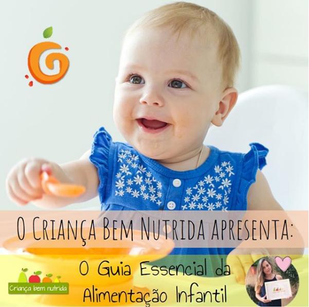 o-guia-essencial-da-alimentacao-infantil