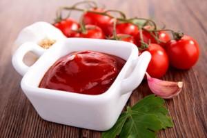 ketchupcasera-447x298